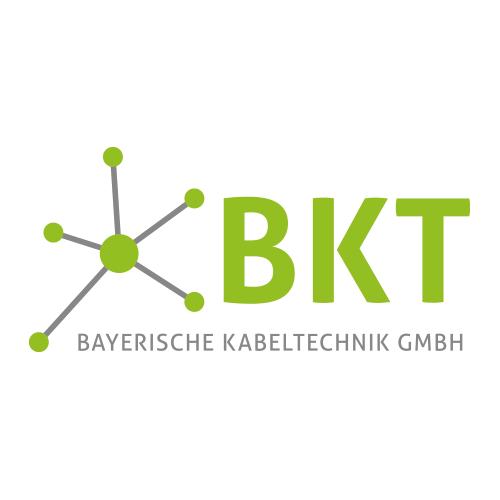 Logo Bkt Bearbeitet