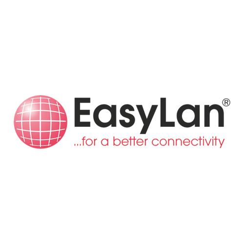 Logo Parrtner Bkt Easylan