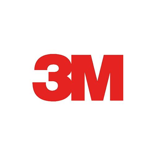 Logo Partner Bkt 3m