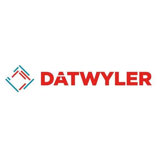 Logo Partner Bkt Datwyler