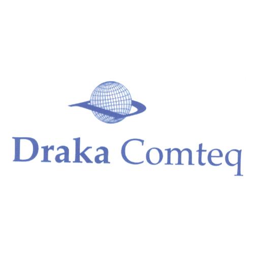 Logo Partner Bkt Draka
