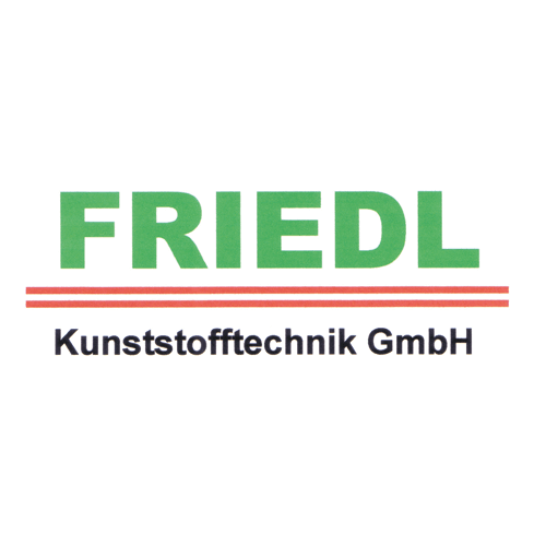 Logo Partner Bkt Friedl