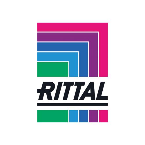 Logo Partner Bkt Rittal Angepasst