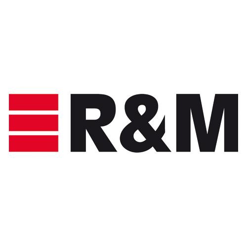 Bkt Logo R&m Bearbeitet