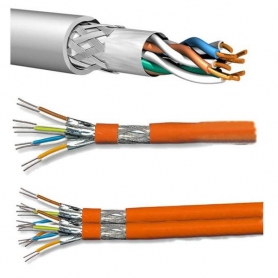 Kabel Datentechnik
